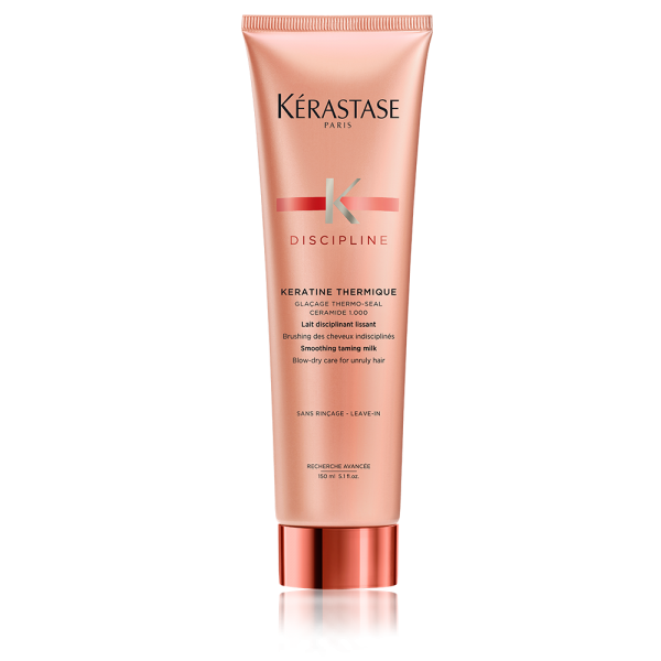 Keratine Thermique - Haarlotion
