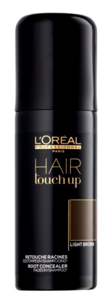Loreal Hair Touch Up - Light Brown