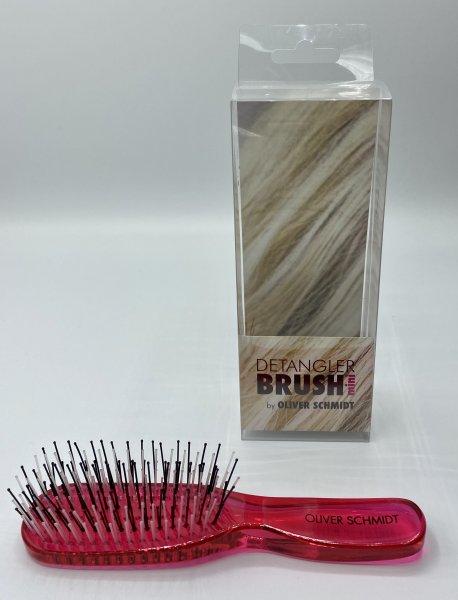 Detangler Brush Mini