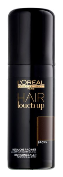 Loreal Hair Touch Up - Brown