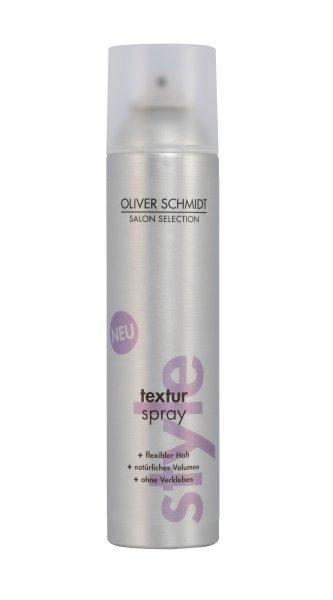 Textur Spray